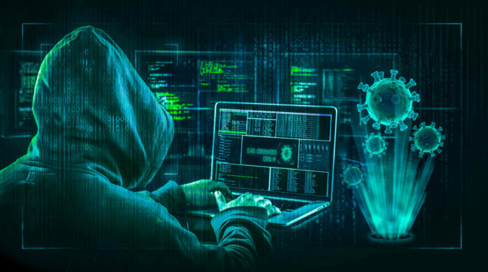 Russian hackers hit 150 firms in latest cyber attack: Microsoft - The Free  Media